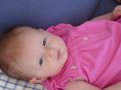 Galeria de bebes - Cenas para bebes de 15 meses ...