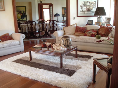 Magic carpet mega alfombras alfombras tapetes for Alfombras modernas bogota